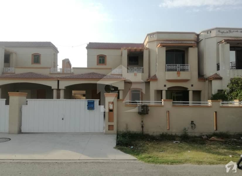 10 Marla Single Storey Full House Available For Rent In Lake City - Sector M7 - Block A