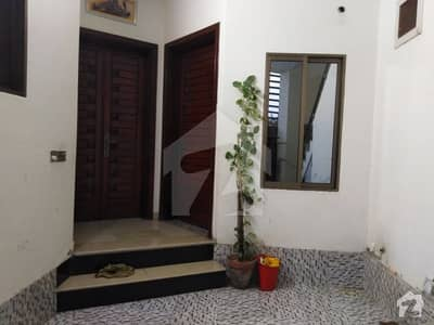 5 Marla Corner House For Sale In Four Seasons Housing Faisalabad