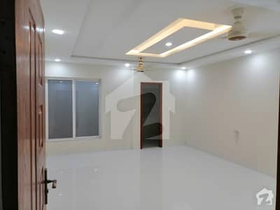Beautifully Constructed Spacious 3 Bedrooms Basement Portion For Rent
