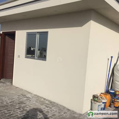 5 Marlas Double Story A Plus Contructed House