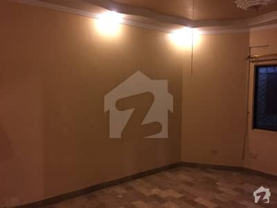 Flat Available For Rent At Dhoraji Colony