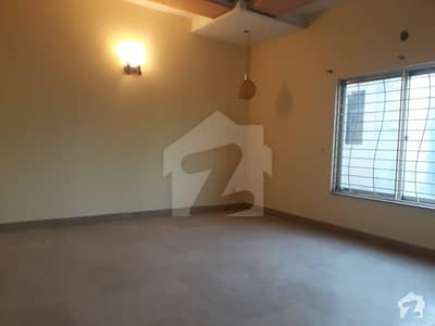 5 Marla Luxury House For Rent Phase 3 Block XX