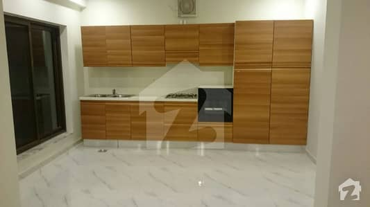 New House For Sale In F73 With Lift And Huge Basement