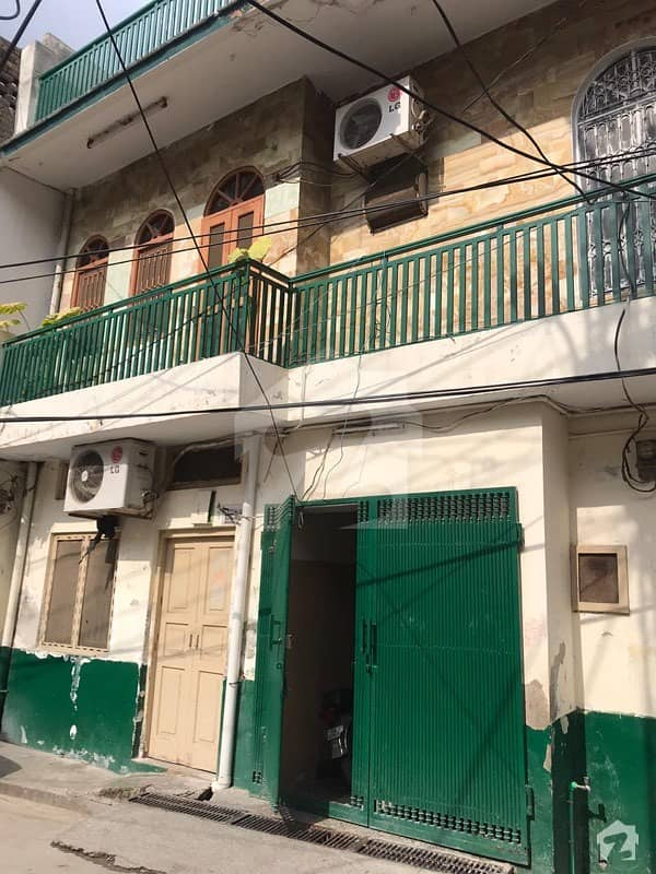 Near Chandni Chowk  House For Sale