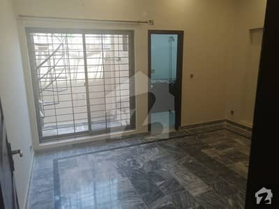 5 Marla House For Sale Ali Block Bahria Town Phase 8