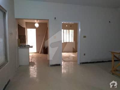 نارتھ کراچی ۔ سیکٹر 9 نارتھ کراچی کراچی میں 3 کمروں کا 5 مرلہ مکان 1.4 کروڑ میں برائے فروخت۔