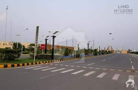 لو کاسٹ ۔ بلاک ڈی لو کاسٹ سیکٹر بحریہ آرچرڈ فیز 2 بحریہ آرچرڈ لاہور میں 8 مرلہ رہائشی پلاٹ 30.75 لاکھ میں برائے فروخت۔