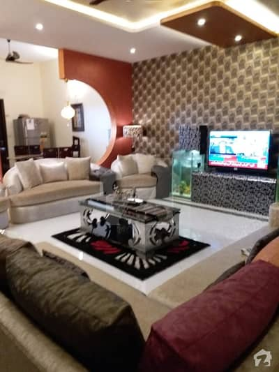 Portion Is Available For Sale With Separate Entrance