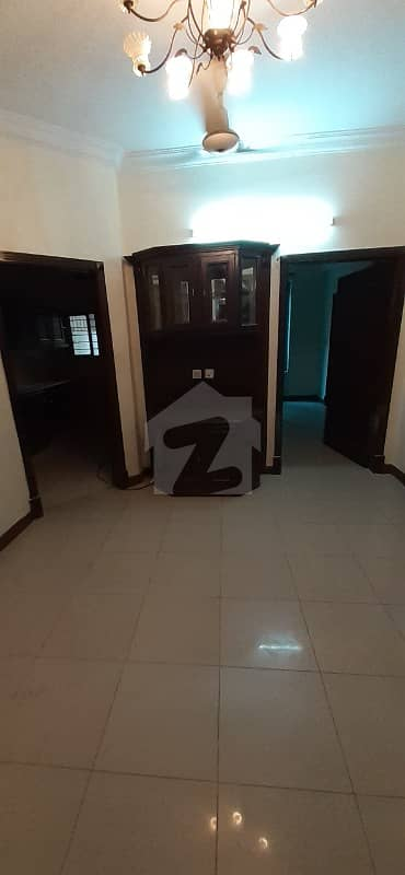 Flat Available For Rent Zechan Street Near To Main Road Commercial Market
