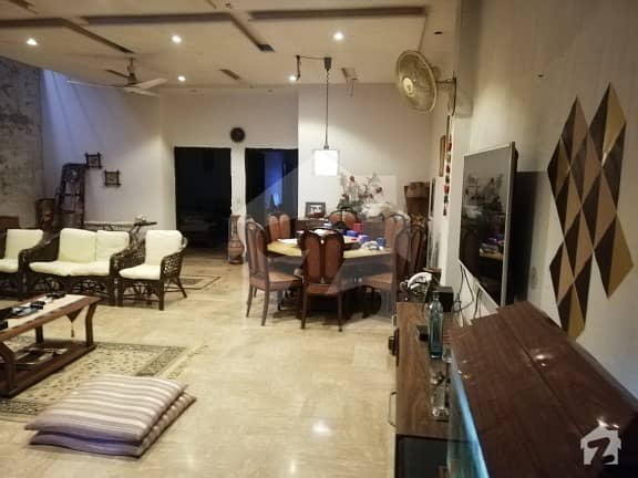 Furnished Room For Rent Moon Market Allama Iqbal Town Lahore
