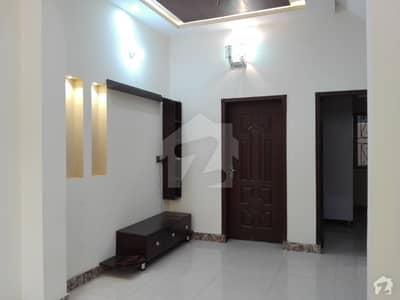 کینال گارڈن ۔ بلاک سی کینال گارڈن لاہور میں 2 کمروں کا 5 مرلہ بالائی پورشن 18 ہزار میں کرایہ پر دستیاب ہے۔
