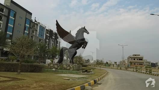 فیصل ٹاؤن فیز 1 - بلاک بی فیصل ٹاؤن فیز 1 فیصل ٹاؤن - ایف ۔ 18 اسلام آباد میں 7 مرلہ رہائشی پلاٹ 48 لاکھ میں برائے فروخت۔