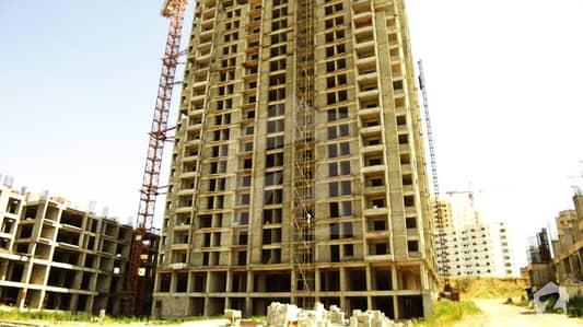 ڈیفینس ٹاور 1 ڈی ایچ اے فیز 2 - سیکٹر سی ڈی ایچ اے ڈیفینس فیز 2 ڈی ایچ اے ڈیفینس اسلام آباد میں 2 کمروں کا 3 مرلہ فلیٹ 37.5 لاکھ میں برائے فروخت۔