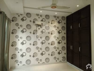 Al Habib Property Offers 10 Marla Beautiful House For Rent In Dha Lahore Phase 5 Block L