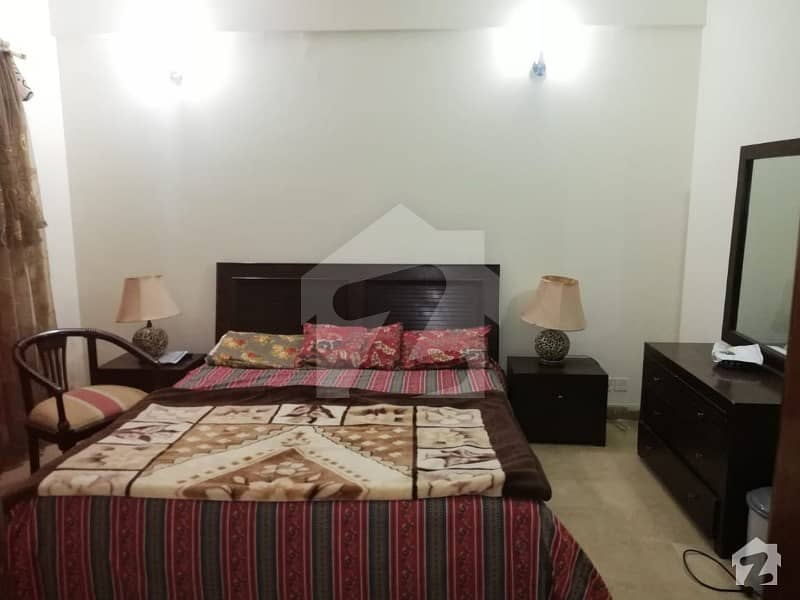 2 bed Flat Is Available For Sale In F11 Markaz coming rent 65000