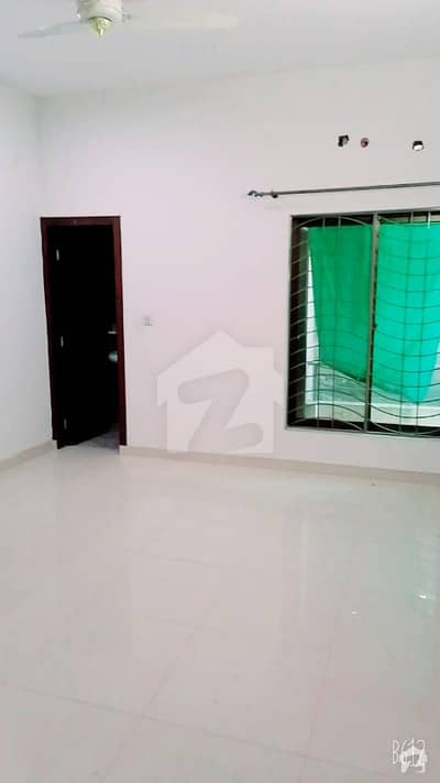 Hot Offer 10 Marla Brand New Beautiful Upper Portion In Pia Society Block G
