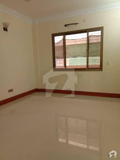 Full Floor For Rent In Phase 6