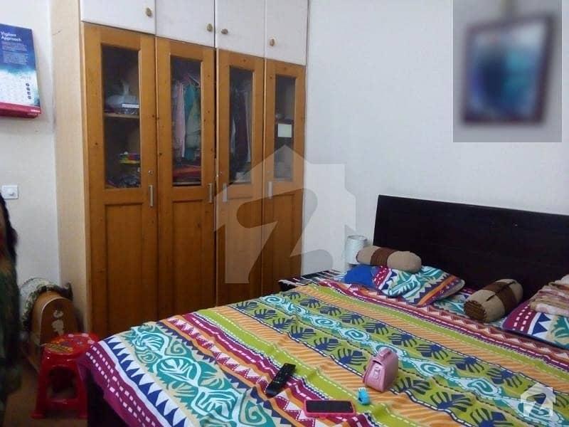 بیدیاں روڈ لاہور میں 3 کمروں کا 5 مرلہ مکان 26 ہزار میں کرایہ پر دستیاب ہے۔