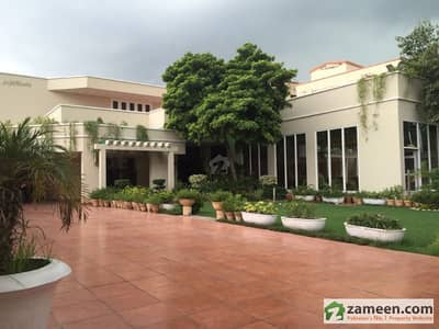 Double Storey Full Furnished House For Sale On Main Sher Shah Road