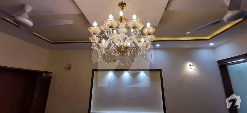 بحریہ ٹاؤن ۔ بلاک ڈی ڈی بحریہ ٹاؤن سیکٹرڈی بحریہ ٹاؤن لاہور میں 5 کمروں کا 10 مرلہ مکان 1.85 کروڑ میں برائے فروخت۔