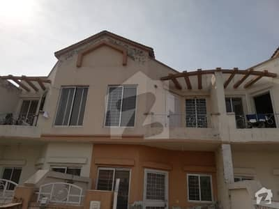 Eden Abad Lahore 3 Marla House For Sale Near Ring Road  Dha Rahbar  Khayaban E Amin