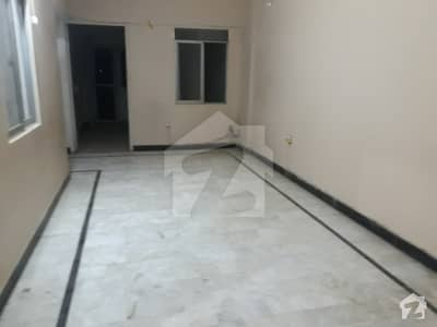 3 Bed Drawing Room Tv Lounge Washroom  First Floor At Rays Terrace Flat For Rent