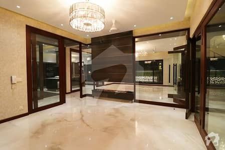 11 Marla New House For Sale In Dha Phase 6 Lahore