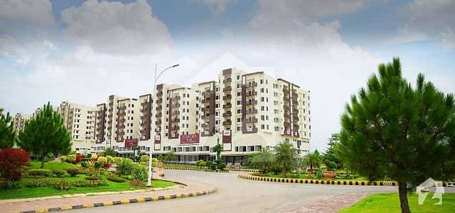 گلبرگ سوک سینٹر گلبرگ اسلام آباد میں 11 مرلہ کمرشل پلاٹ 7.5 کروڑ میں برائے فروخت۔