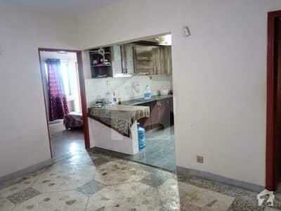مسلم آباد سوسائٹی کراچی میں 2 کمروں کا 5 مرلہ فلیٹ 35 ہزار میں کرایہ پر دستیاب ہے۔
