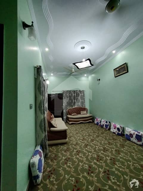 G+2 Storey  House For Rent