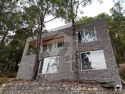 Very High Returns House For Sale