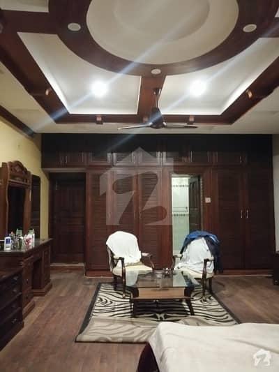ڈی ایچ اے ڈیفینس فیز 1 ڈی ایچ اے ڈیفینس اسلام آباد میں 3 کمروں کا 1 کنال مکان 1 لاکھ میں کرایہ پر دستیاب ہے۔