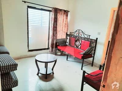 بحریہ ٹاؤن فیز 7 بحریہ ٹاؤن راولپنڈی راولپنڈی میں 2 کمروں کا 4 مرلہ فلیٹ 36 لاکھ میں برائے فروخت۔