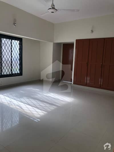 3 Bed Rooms Apartment For Sale In Sea View Apartments