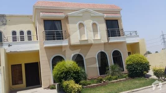 لاہور موٹر وے سٹی ۔ بلاک ایس لاھور موٹروے سٹی لاہور میں 3 کمروں کا 5 مرلہ مکان 50 لاکھ میں برائے فروخت۔