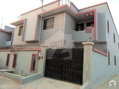 شاه میر ریزیڈنسی یونیورسٹی روڈ کراچی میں 6 کمروں کا 5 مرلہ مکان 42 ہزار میں کرایہ پر دستیاب ہے۔