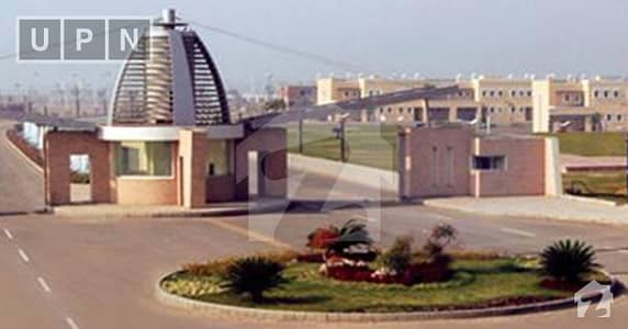 New Deal Of 5 Marla Double Storey Homes On Installments In Bahria Orchard Phase 4