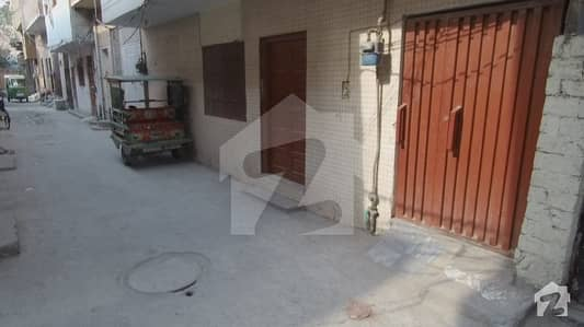 House For Sale In Mughalpura