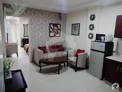 5 Marla Double Storey Jasmine Villa For Sale On Easy Installment Plan