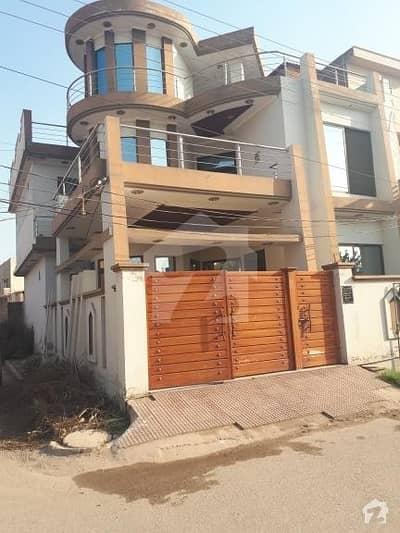 Khan Village House Number 108 For Sale