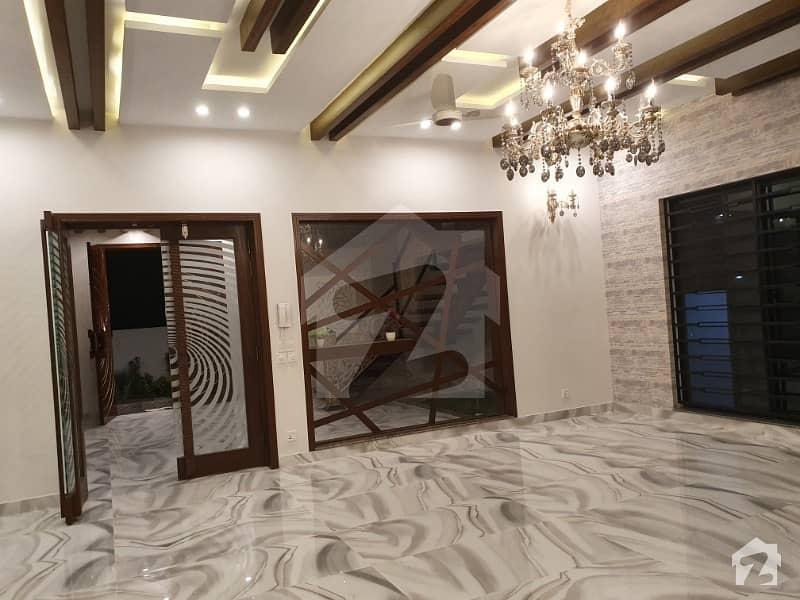 11 Marla Full House For Sale Plus Conar