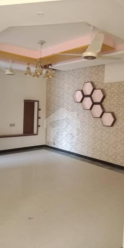بحریہ ٹاؤن فیز 8 ۔ بلاک ایف بحریہ ٹاؤن فیز 8 بحریہ ٹاؤن راولپنڈی راولپنڈی میں 6 کمروں کا 10 مرلہ مکان 1.55 کروڑ میں برائے فروخت۔