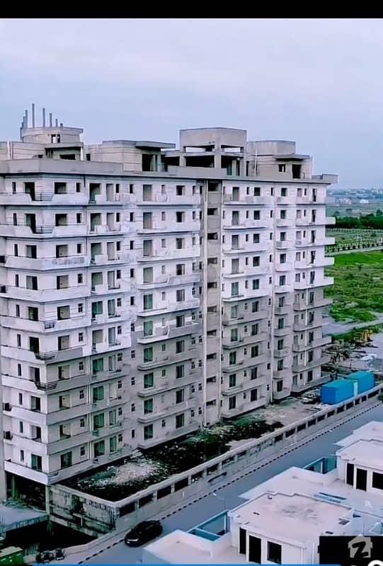 مارگلہ ویو سوسائٹی - بلاک بی مارگلہ ویو ہاؤسنگ سوسائٹی ڈی ۔ 17 اسلام آباد میں 9 مرلہ رہائشی پلاٹ 75 لاکھ میں برائے فروخت۔
