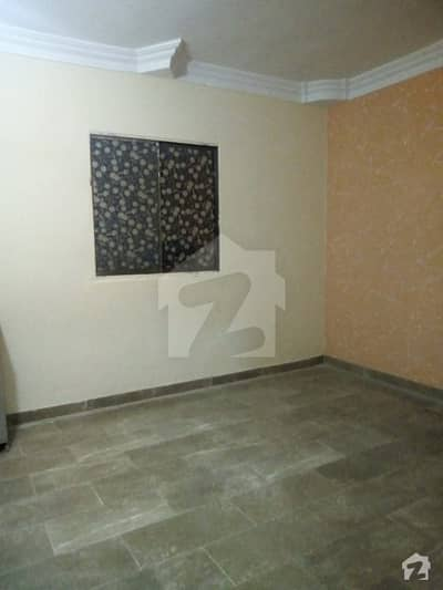 4th Floor Brand New Portion Is Available At Good Location