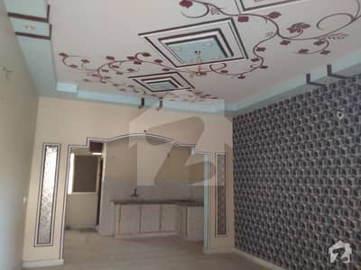 410 Sq Feet Ground Plus 2 House For Sale New Construction