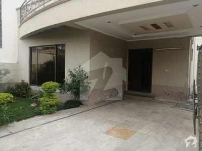 Safari Villa 3 Full House Available For Rent Bahria Town Rawalpindi