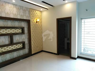 Beautiful Portion Is Available For Rent