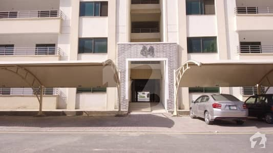 4 Bed Special Apartment 3300 Sq Ft With 600 Ft Terrace In Askari 11 For Sale