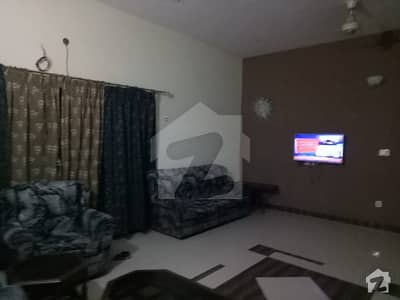1 Kanal Lower Portion Available For Rent In Nasheman-E-Iqbal Phase 1