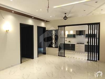 بحریہ ٹاؤن گلبہار بلاک بحریہ ٹاؤن سیکٹر سی بحریہ ٹاؤن لاہور میں 5 کمروں کا 10 مرلہ مکان 1.85 کروڑ میں برائے فروخت۔